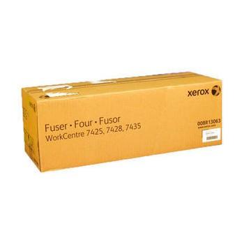 Fusore originale Xerox WC 7425 7428 7435