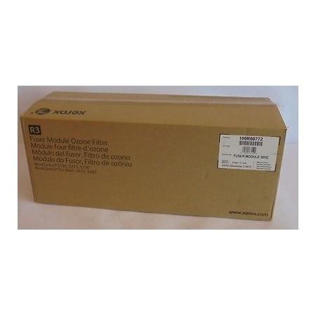 Fusore originale Xerox WC 5645 5655 5775 5765 5790 5865 5875 5890 5665 5675