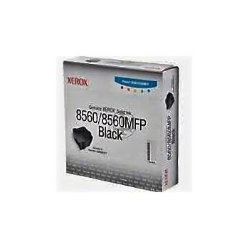 STICK cera nero alta capacità xerox Phaser CQ 8560