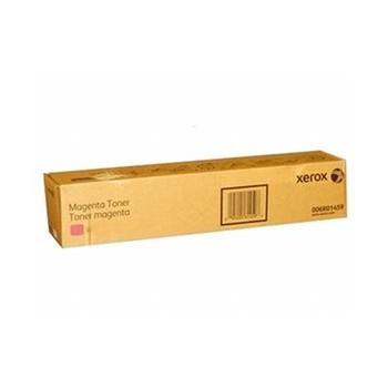 Toner originale Magenta Xerox WC 7120 7125 7220 7225