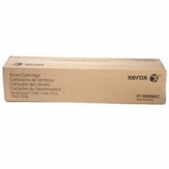 Drum originale Xerox 7525/30/35/45/56 7830/35/40/55 7970