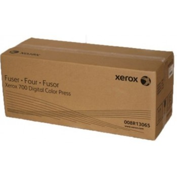Fusore originale Xerox DC DC 240/42/50/52/60 WC 7655/65/75 7755/65 7775 550 560 570 700
