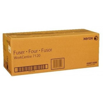 Fusore originale  Xerox WC 7120 7125 7220 7225