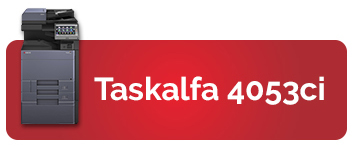 Depiant - Kyocera Taskalfa 4053ci